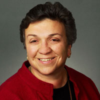 Kathleen Lach