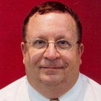Kenneth Barden