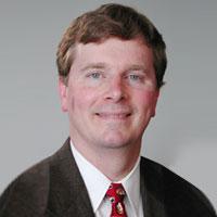 Chris DeVany