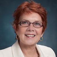 Beverly Cunningham