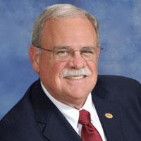 James G. Zack, Jr.